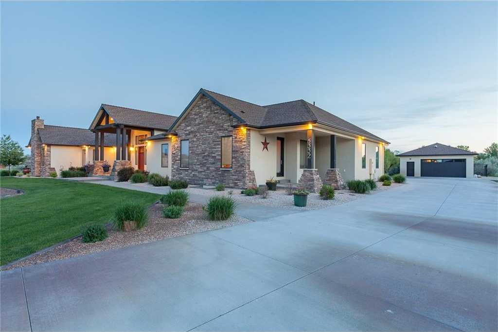 $1,400,000 - 5Br/6Ba -  for Sale in Greensleeves Estates, Billings