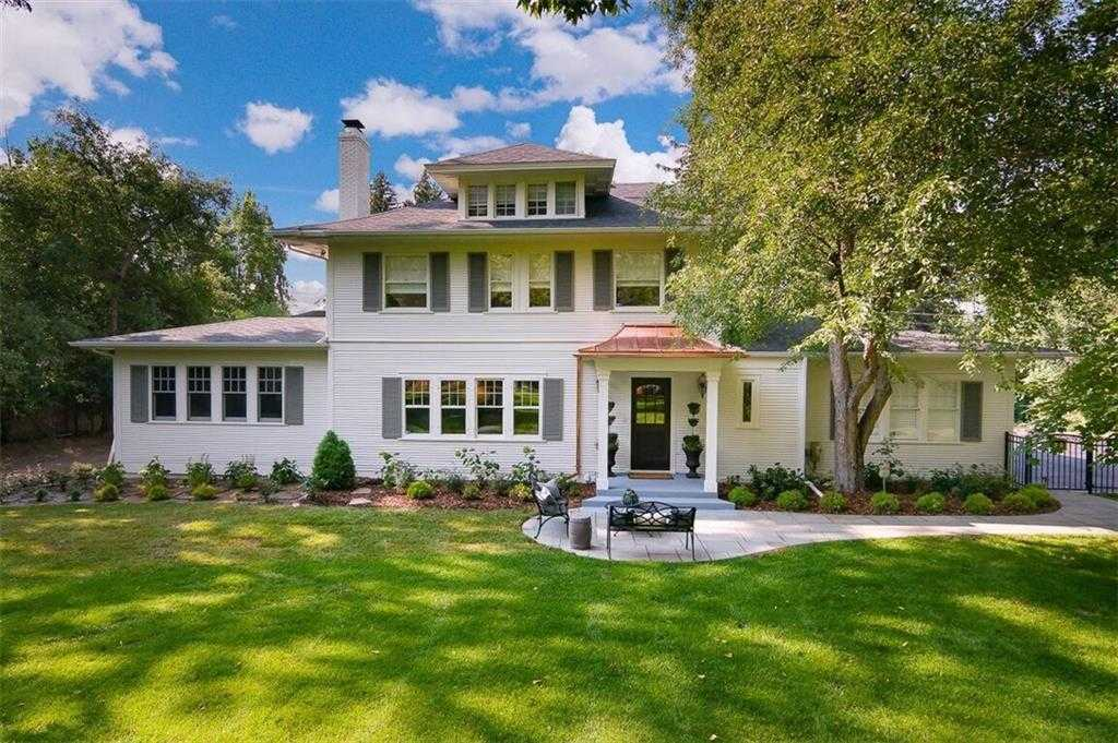 $1,950,000 - 5Br/6Ba -  for Sale in Na, Billings