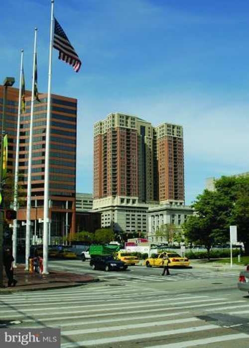 $230,000 - 2Br/2Ba -  for Sale in 414 Water Street, Baltimore