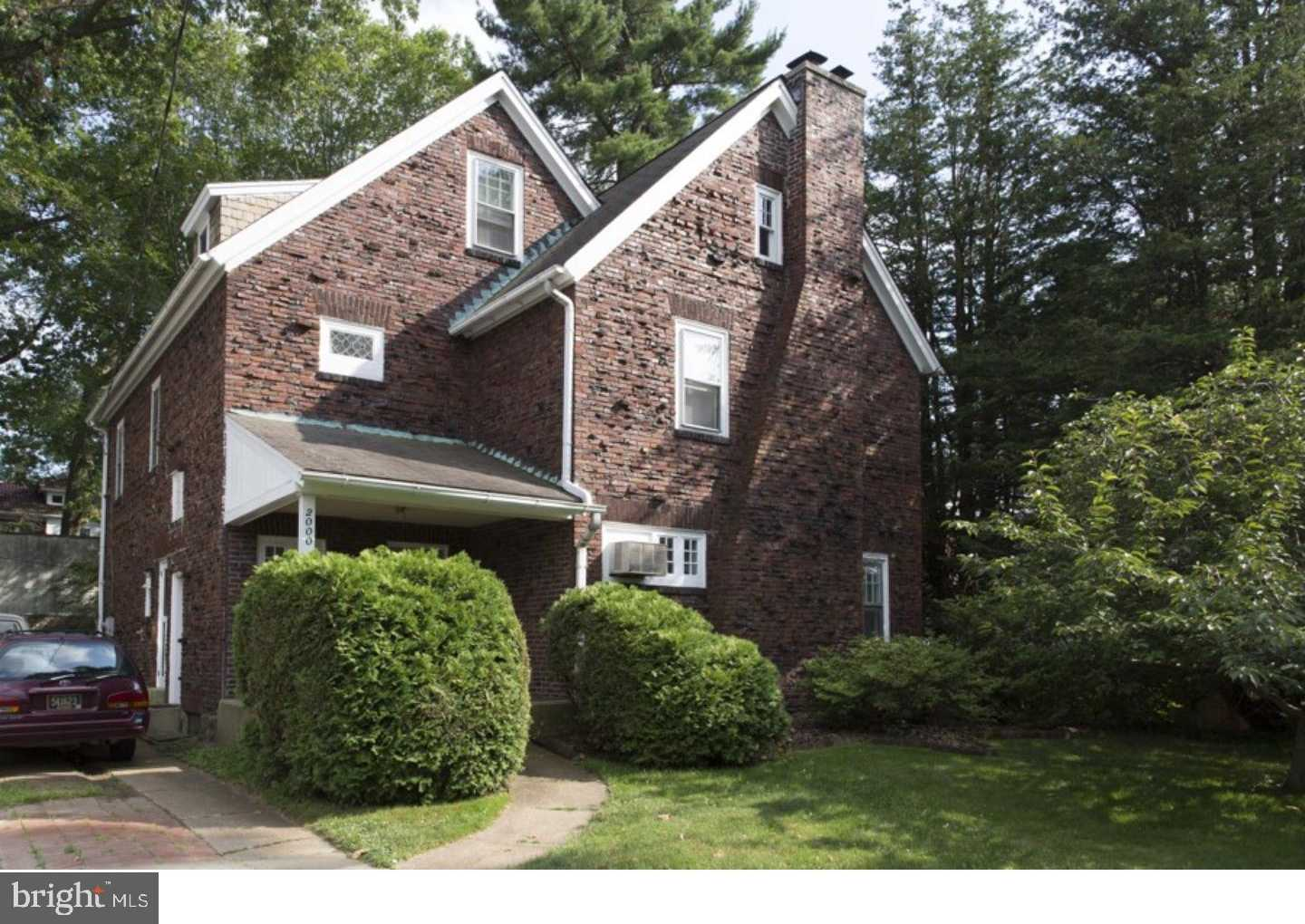 $475,000 - 4Br/4Ba -  for Sale in Triangle, Wilmington