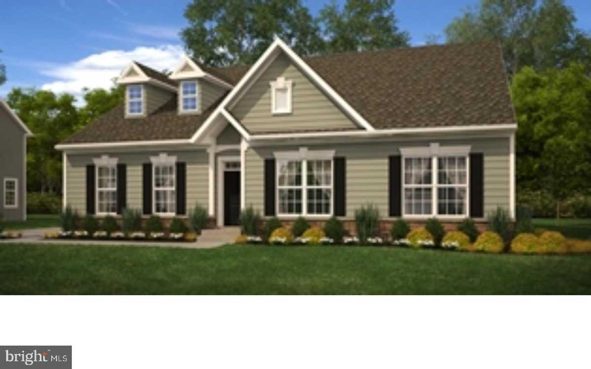 $552,000 - 3Br/2Ba -  for Sale in Rothwell Estates, Middletown