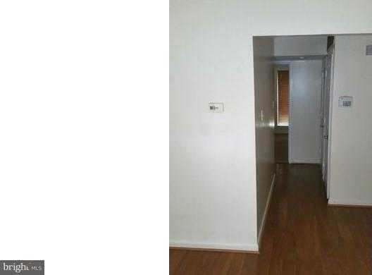 $150,000 - 2Br/1Ba -  for Sale in Randle Heights, Washington