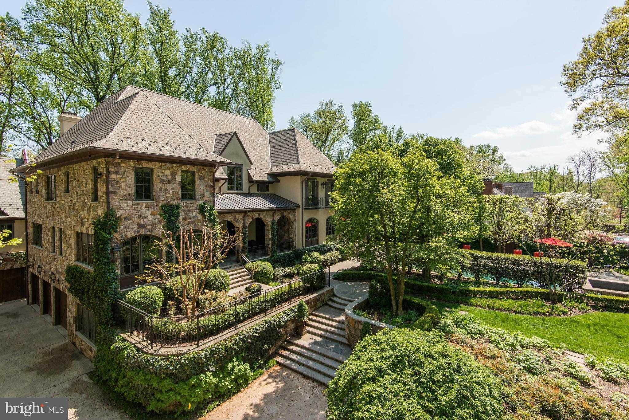 Homes for Sale in Walt Whitman District - Josh Ross