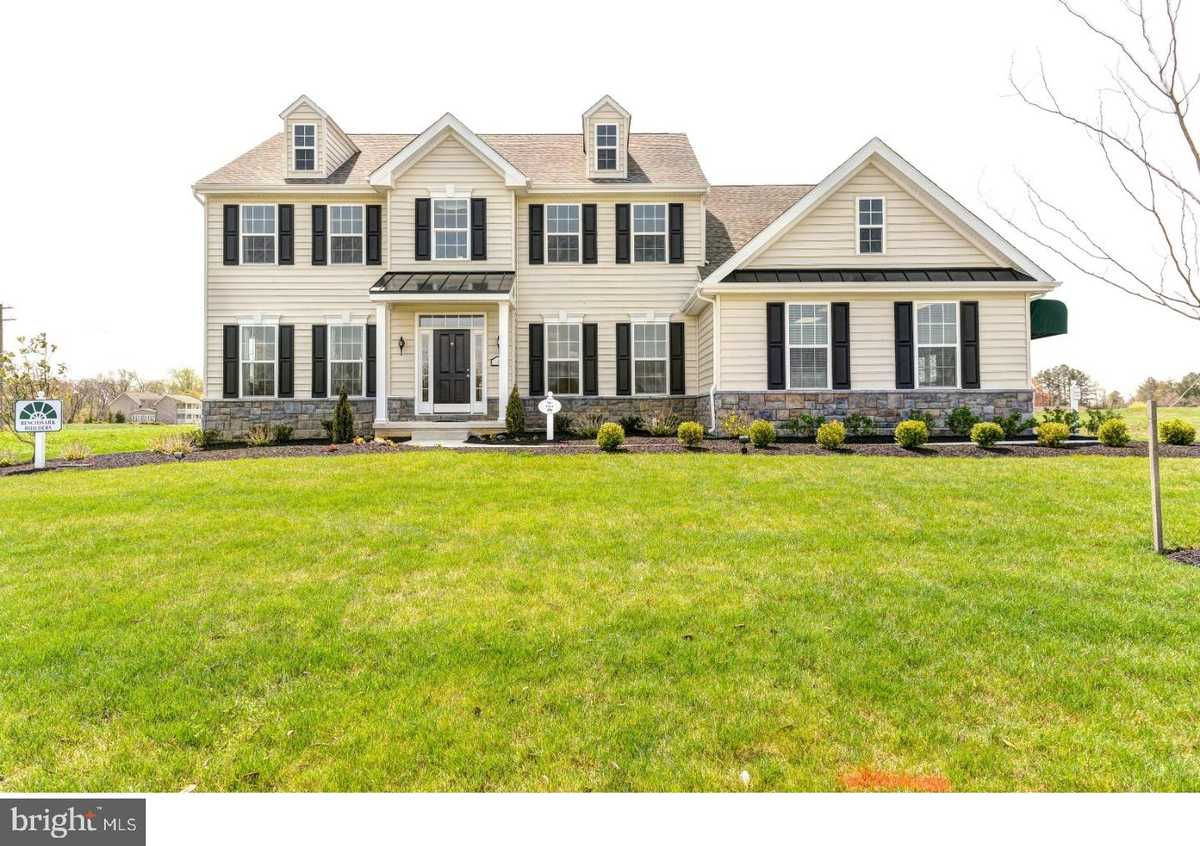 $529,000 - 4Br/4Ba -  for Sale in Ponds Of Odessa, Middletown