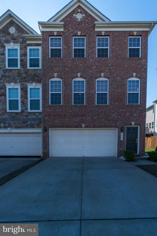 Rental Property In Abington Va
