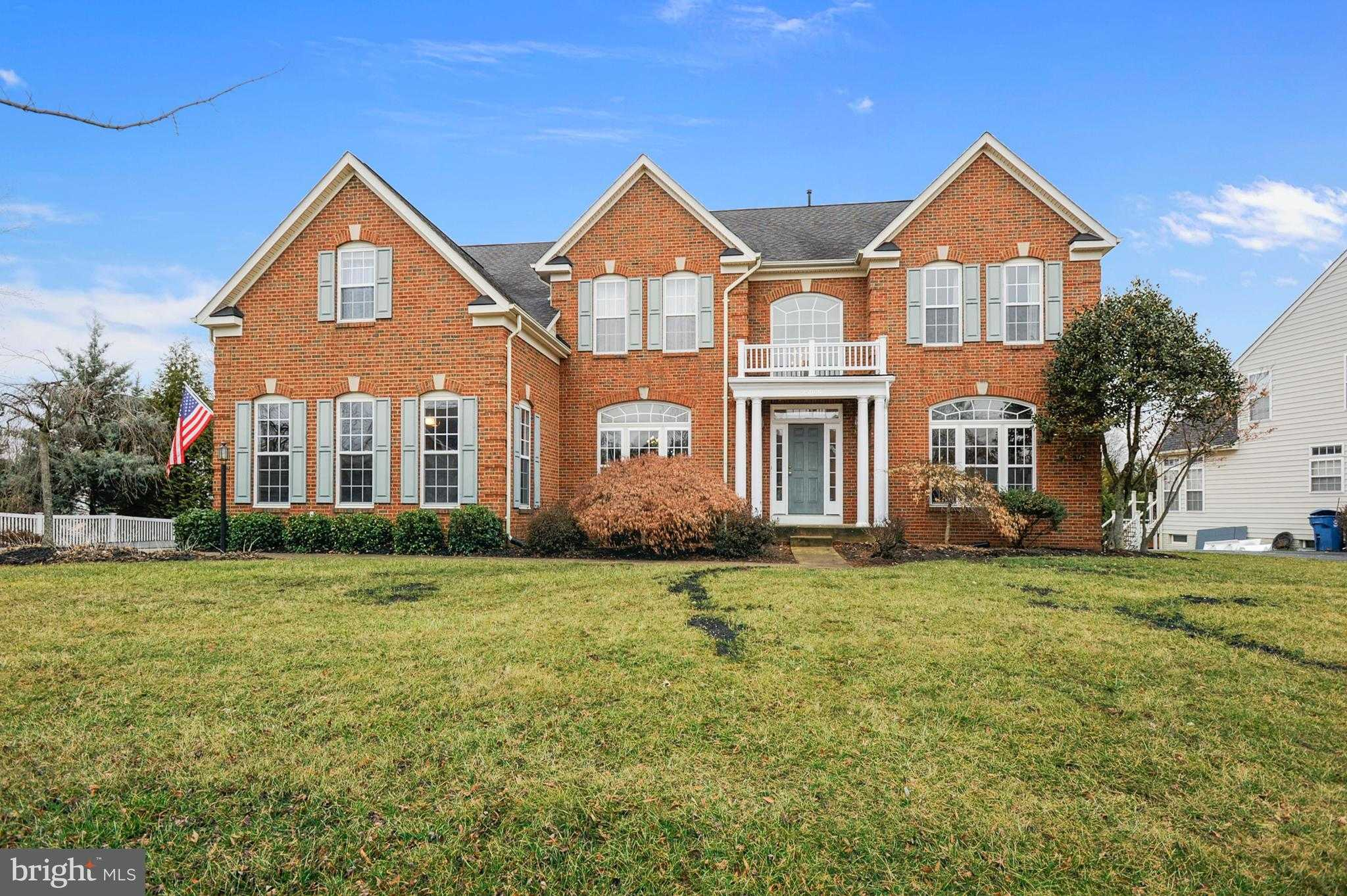 $815,000   4Br/5Ba   For Sale In North Riding, Chantilly