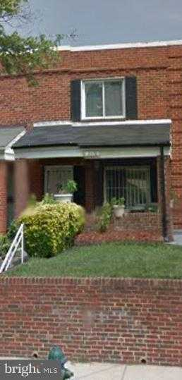 $150,000 - 2Br/1Ba -  for Sale in Lily Ponds, Washington