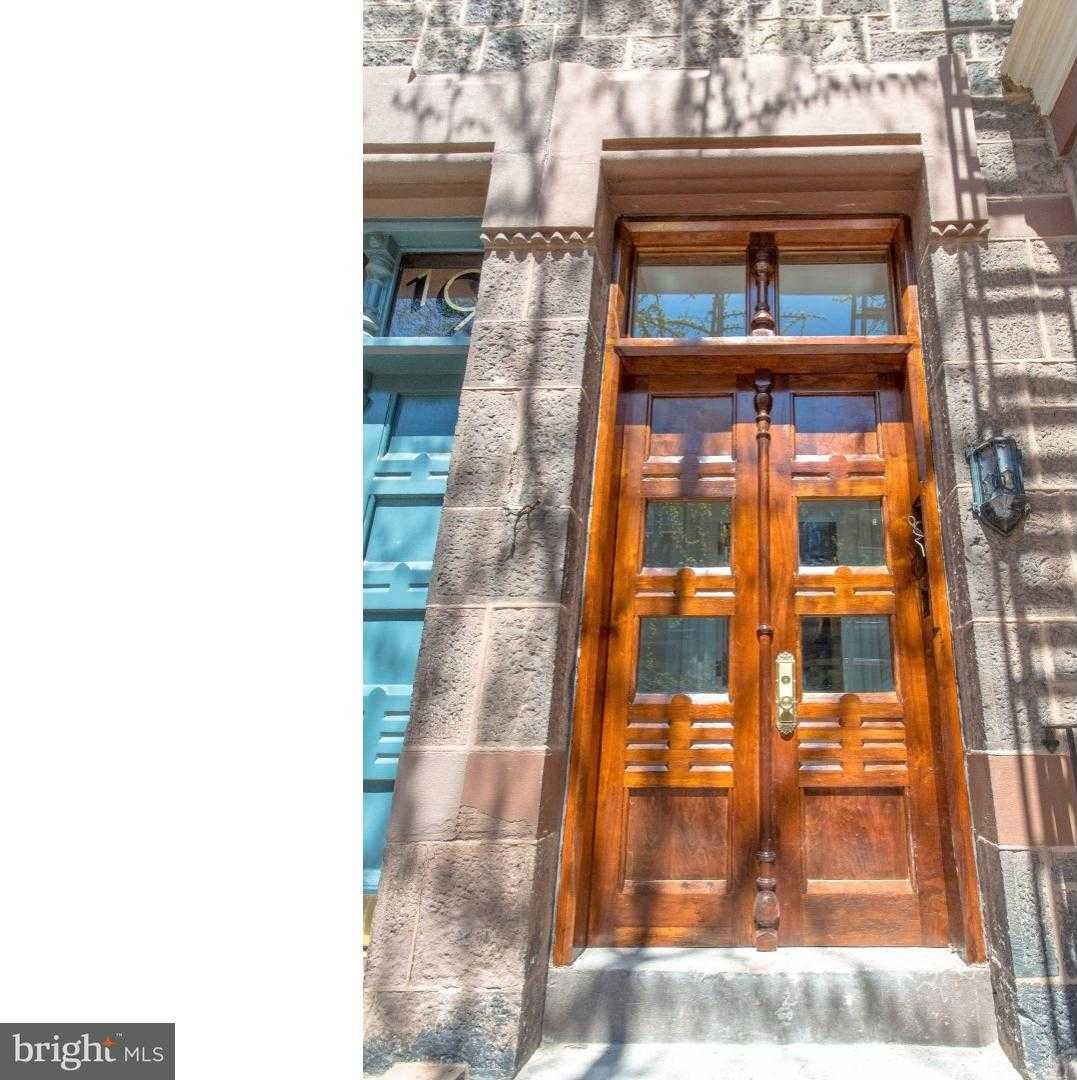 Philadelphia PA Real Estate - Albert Labrusciano