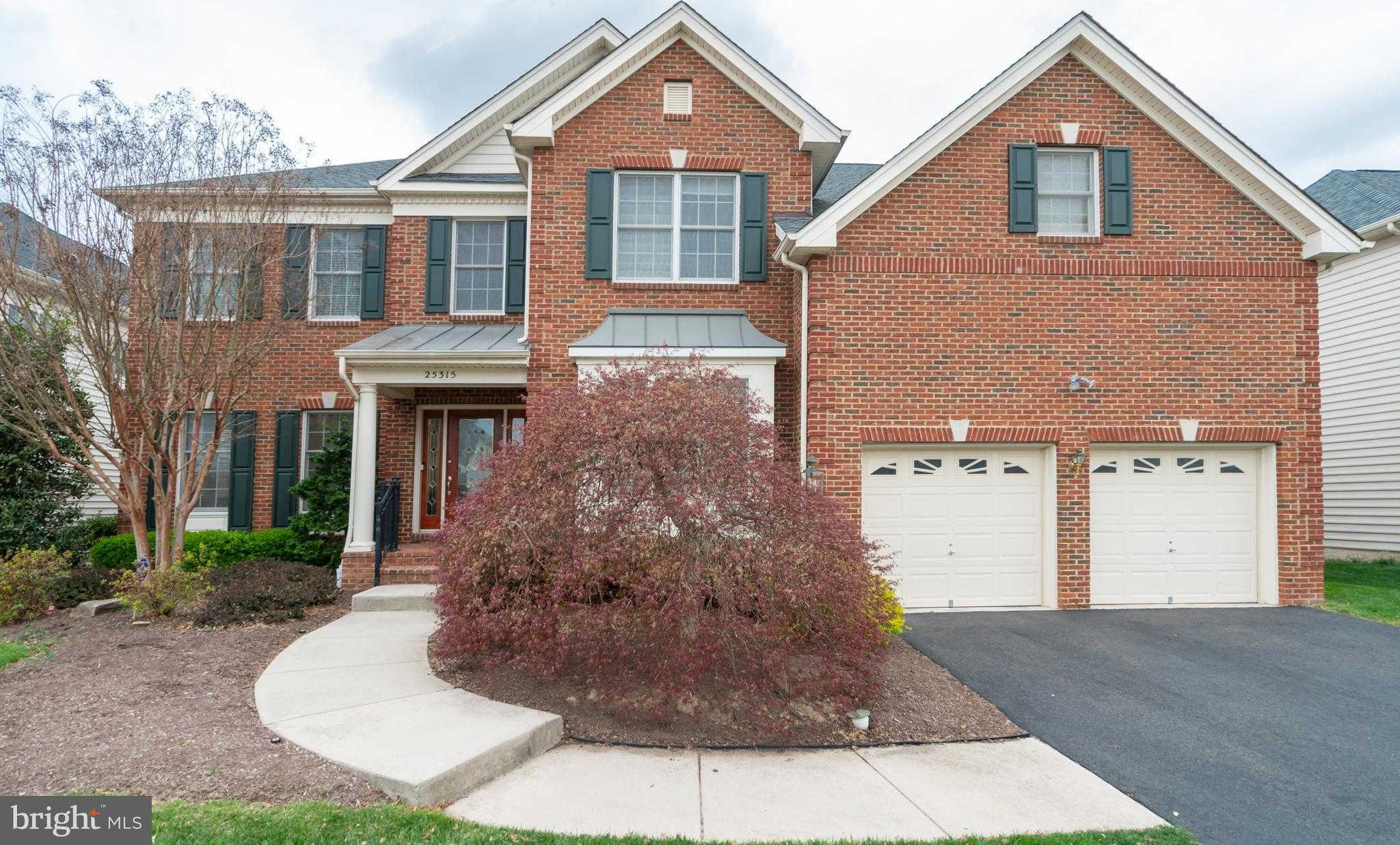 $765,000   4Br/5Ba   For Sale In South Riding Station, Chantilly