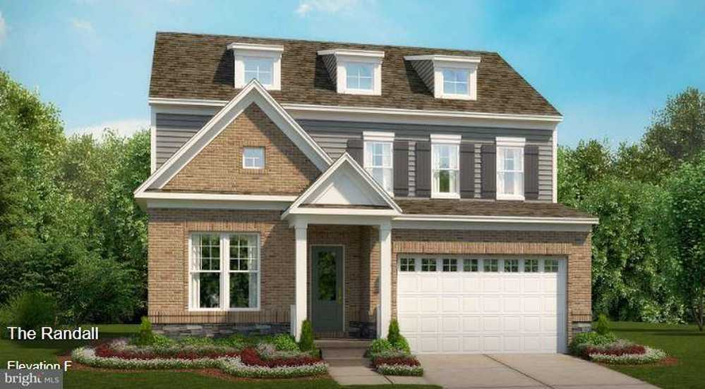 broad wing drive odenton md 21113 century 21 new millennium
