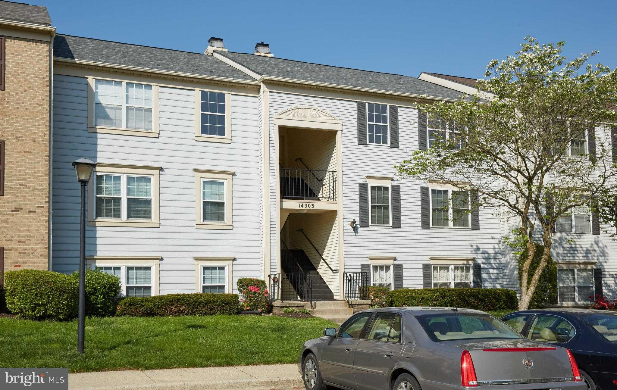 21 casino court silver spring md 20906