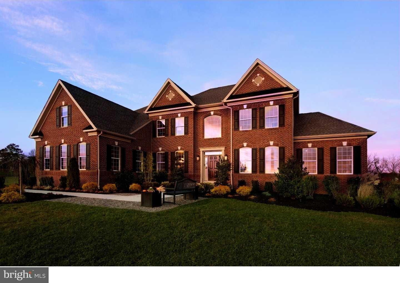 Homes for Sale in Doylestown Township - Joanne Scotti — Keller ...