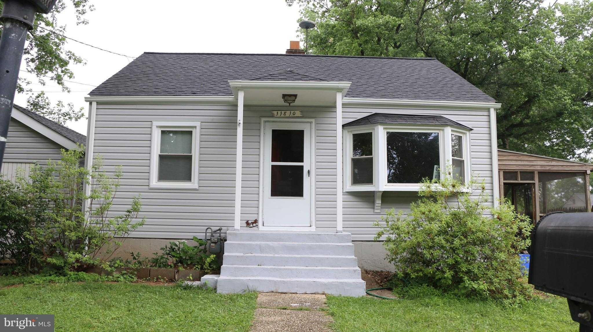 $342,000  3Br2Ba  For Sale In Veirs Mill Village,