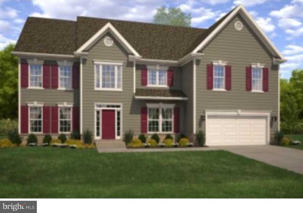 $624,000 - 4Br/3Ba -  for Sale in Rothwell Estates, Middletown
