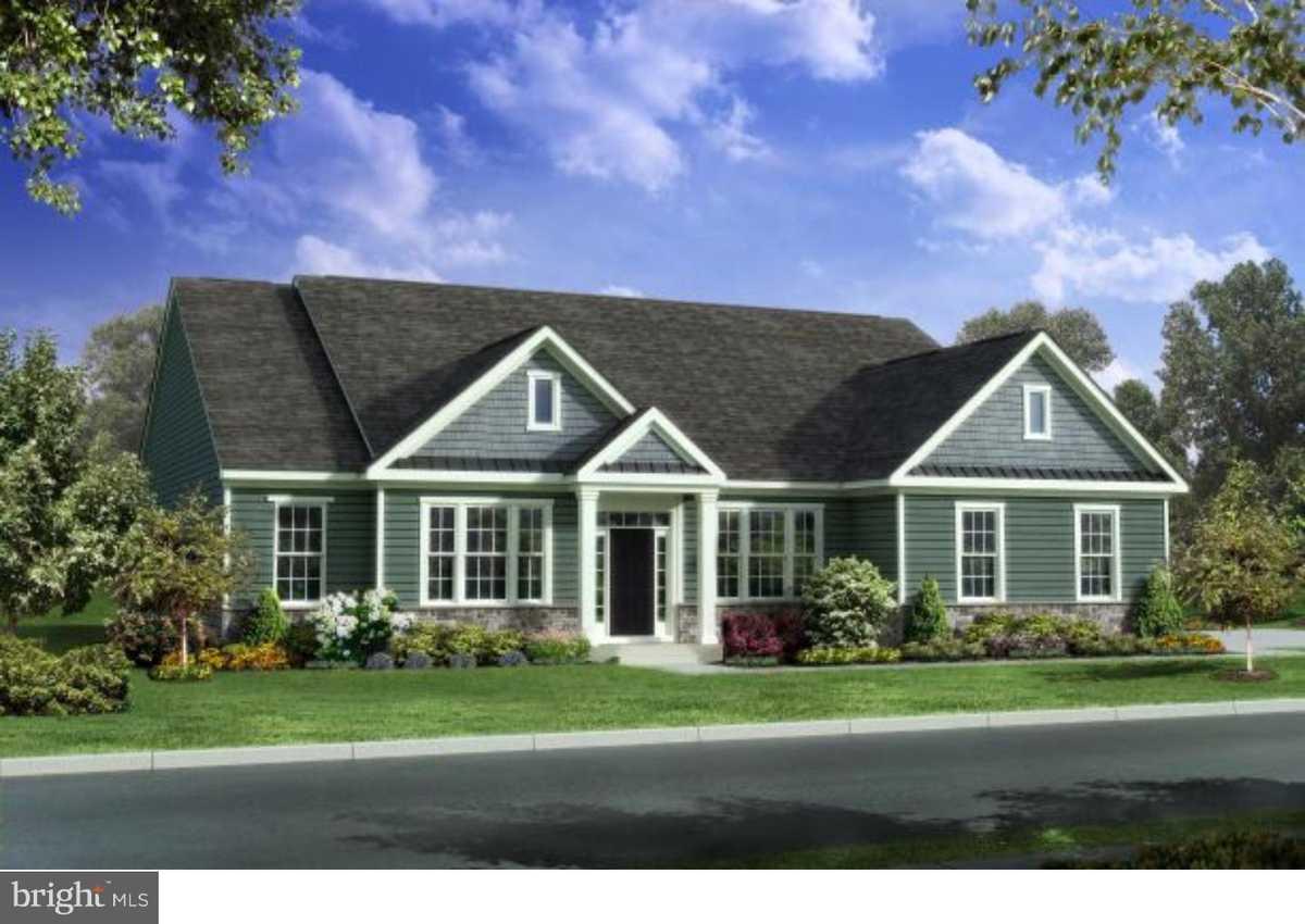 $599,000 - 3Br/3Ba -  for Sale in Rothwell Estates, Middletown