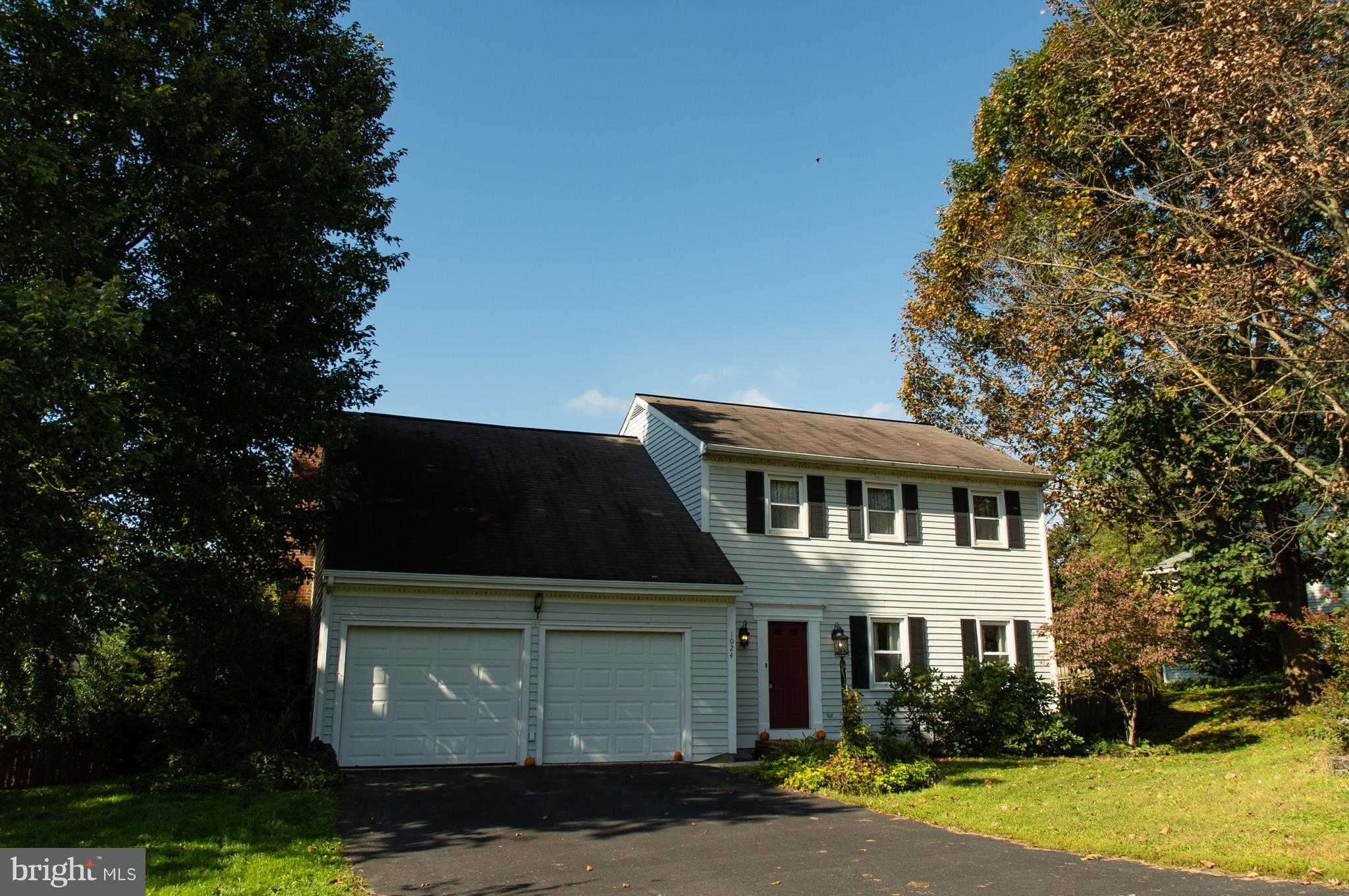 Homes For Sale In Hempfield Shirley Rust Team