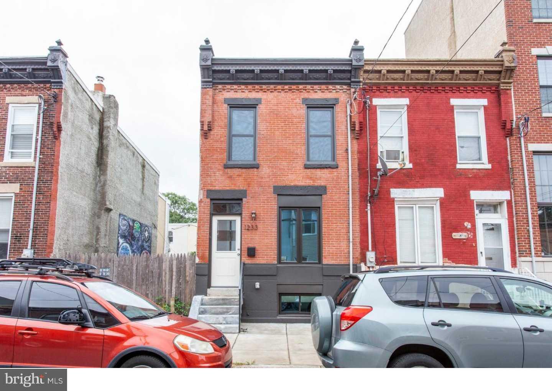 $329,000 - 2Br/2Ba -  for Sale in Point Breeze, Philadelphia