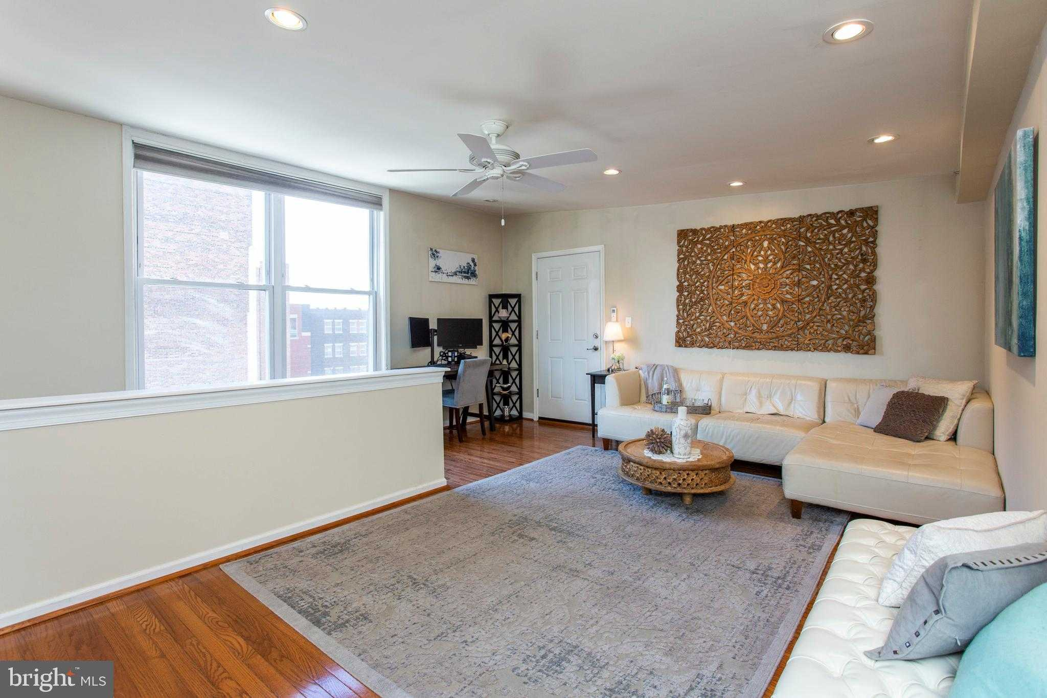 $300,000 - 1Br/1Ba -  for Sale in Old City, Philadelphia