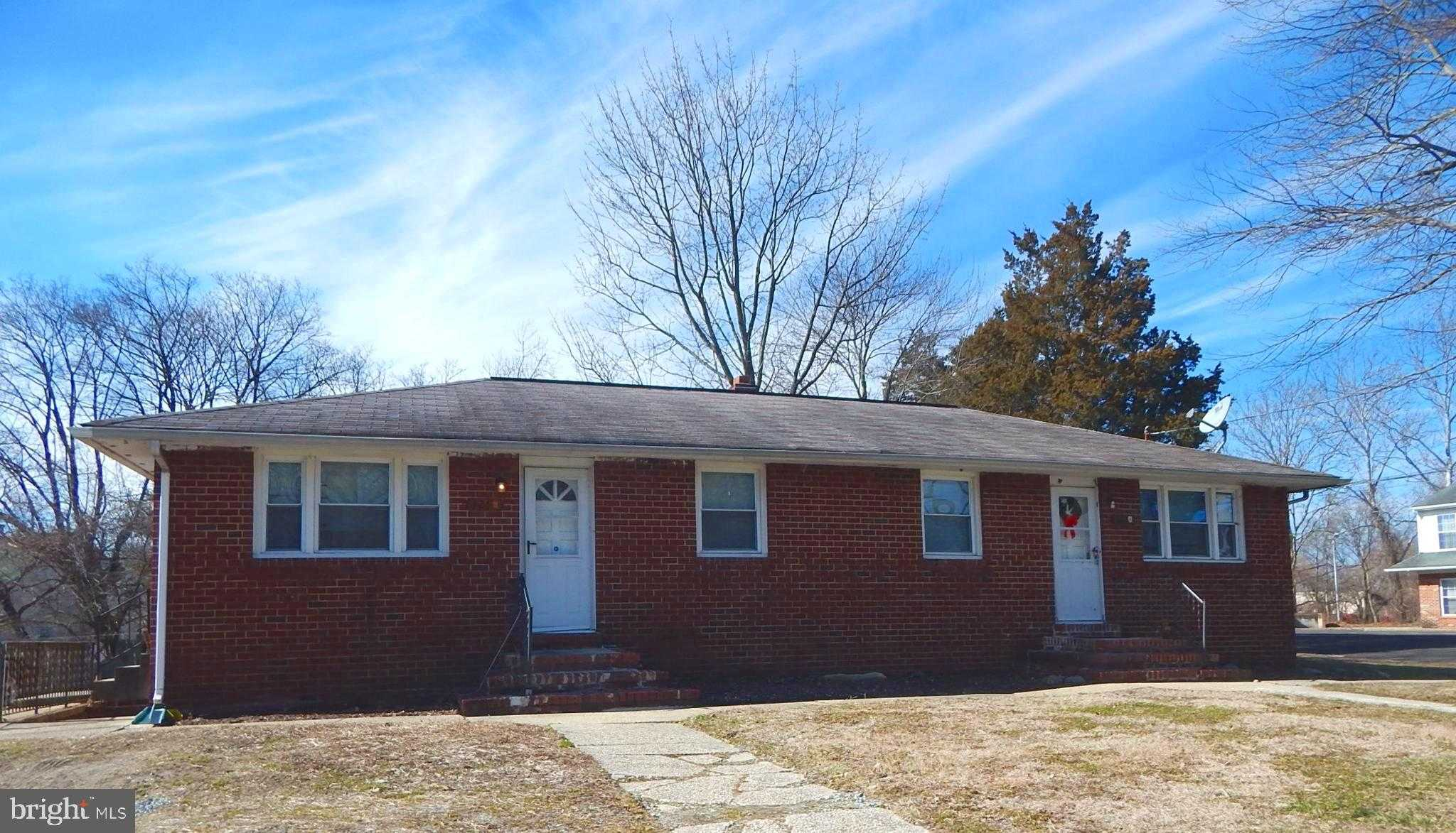 $160,000 - 2Br/1Ba -  for Sale in Not In Use, Sewell