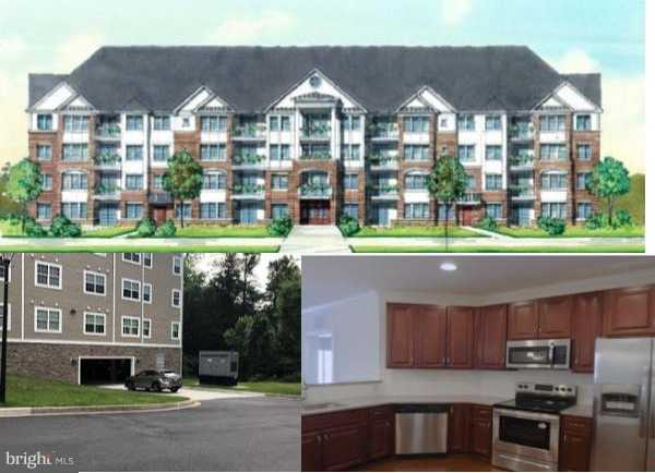 $280,000 - 2Br/2Ba -  for Sale in Overlook At Gateway, Bel Air