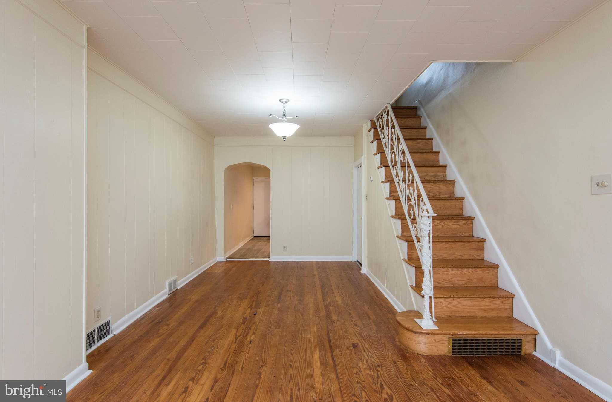 $175,000 - 2Br/1Ba -  for Sale in Port Richmond, Philadelphia