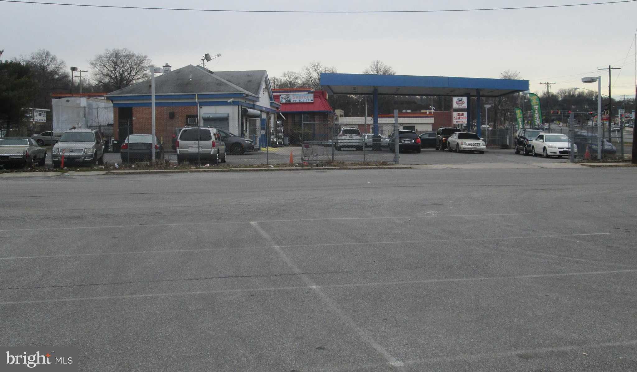 $2,700,000 - Br/Ba -  for Sale in Oxon Hill