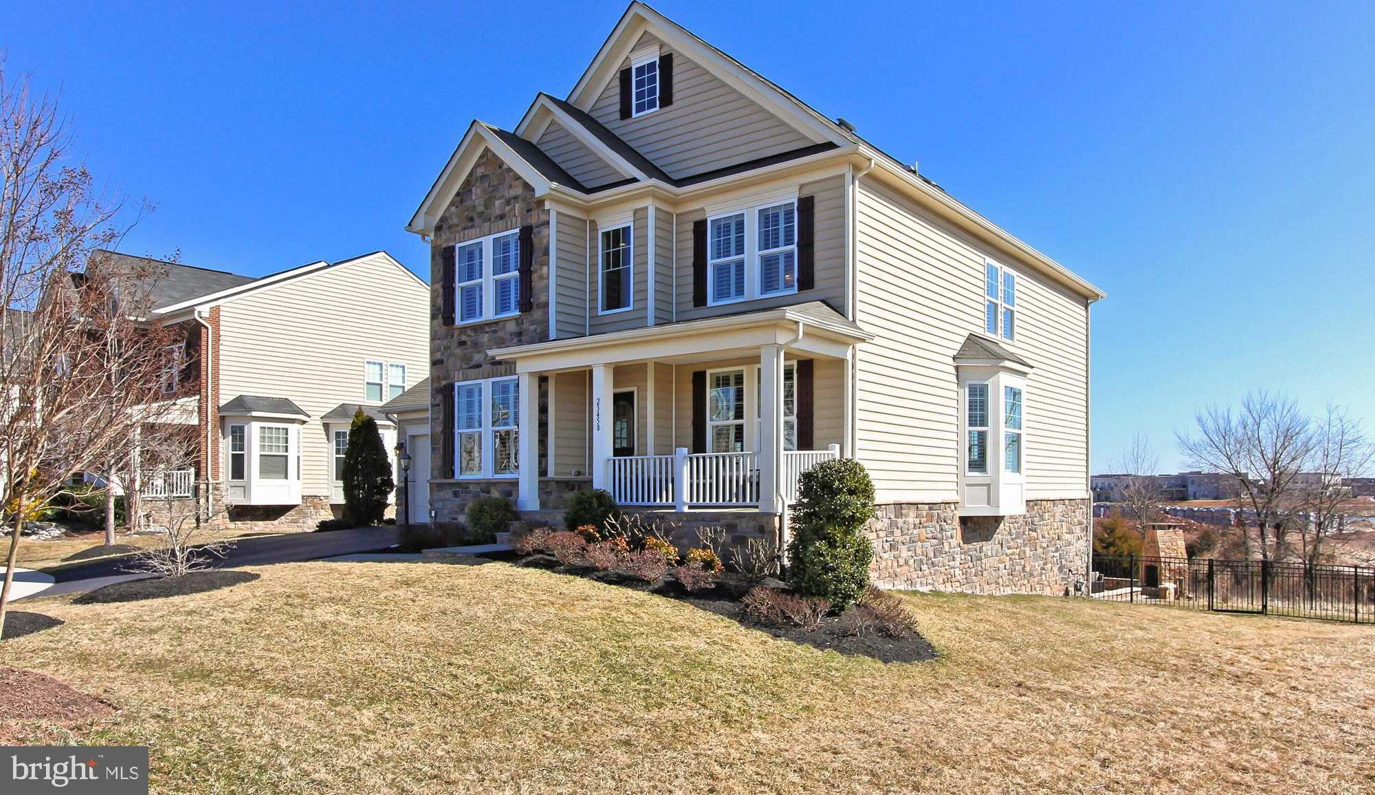 $830,000 - 5Br/5Ba - for Sale in Brambleton, ...