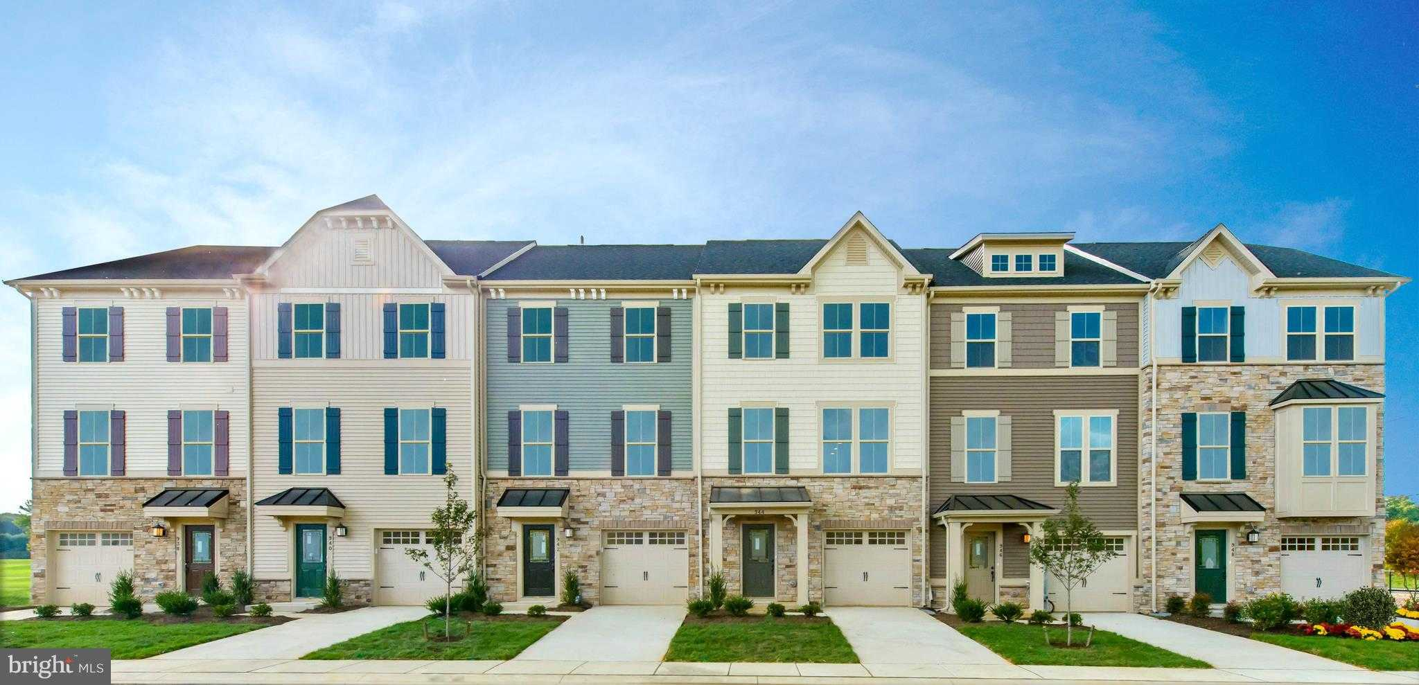 $303,340 - 3Br/3Ba -  for Sale in None Available, Edgemere
