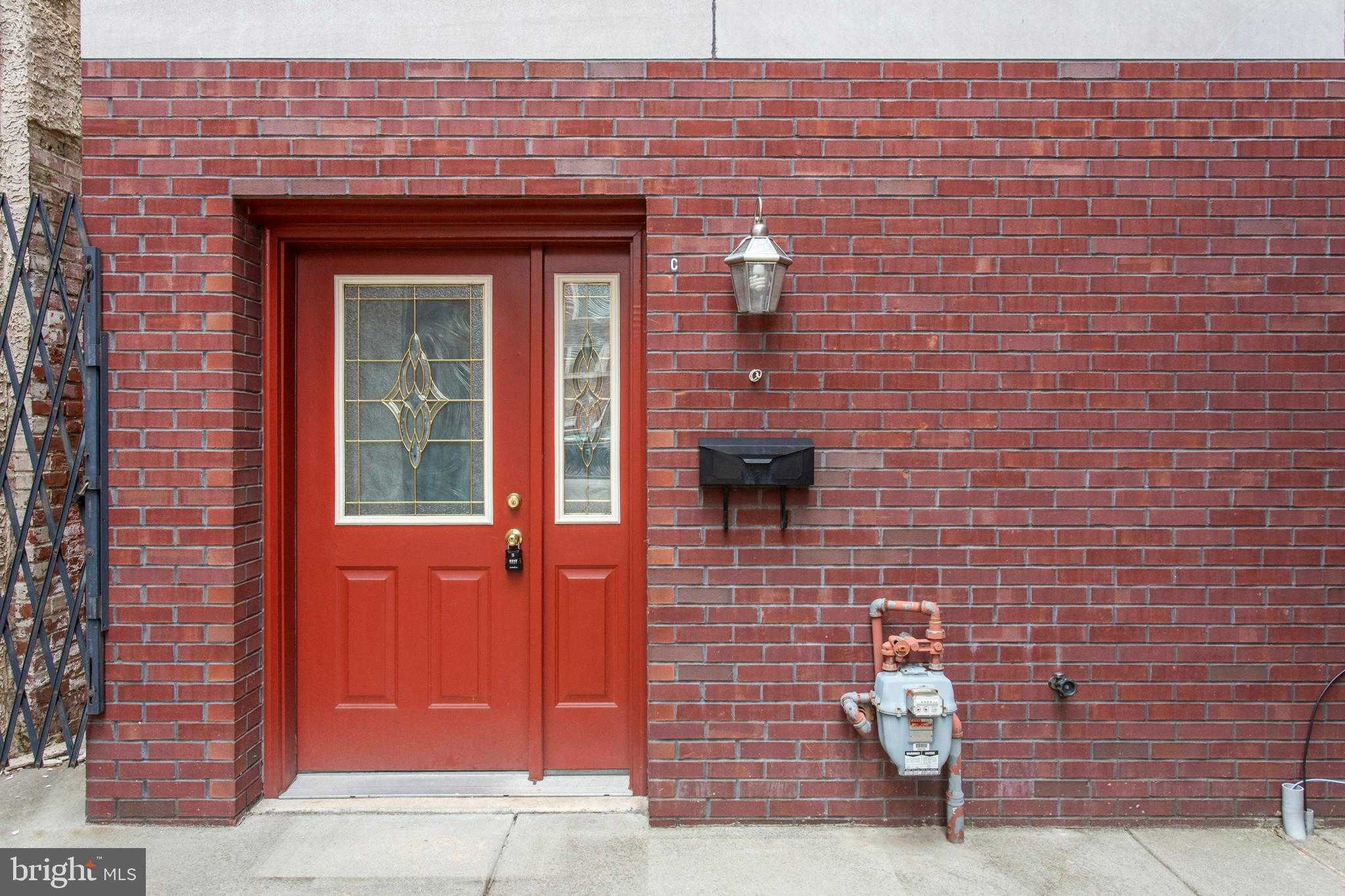$380,000 - 2Br/2Ba -  for Sale in Bella Vista, Philadelphia