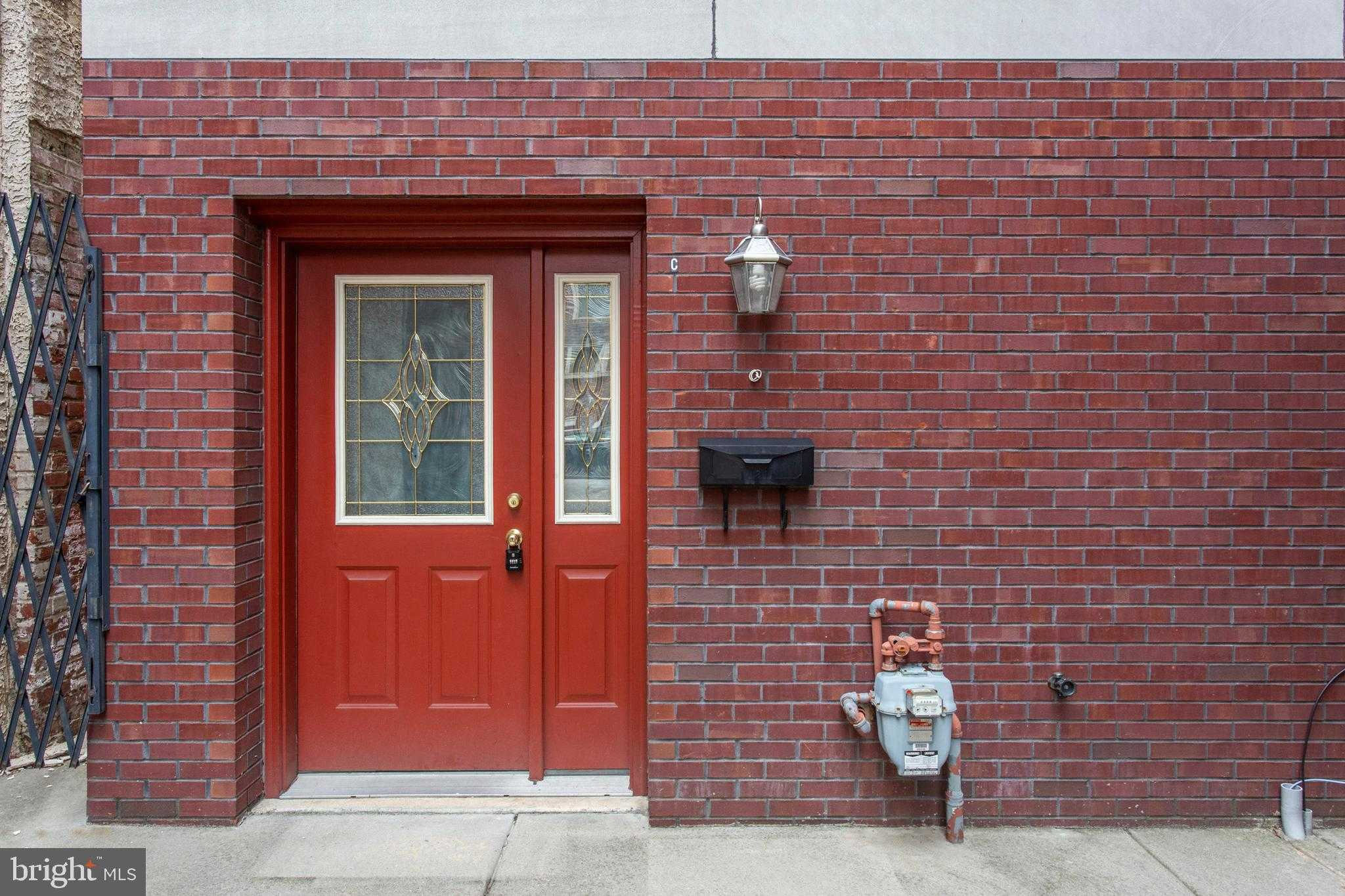 $449,000 - 2Br/2Ba -  for Sale in Bella Vista, Philadelphia
