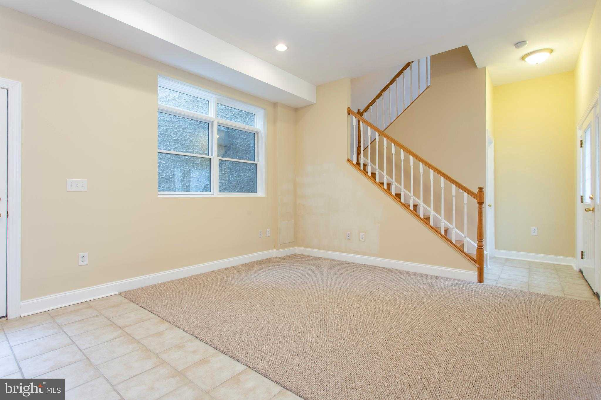 $425,000 - 2Br/2Ba -  for Sale in Bella Vista, Philadelphia
