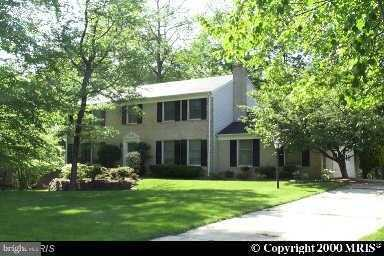 $477,000 - 4Br/4Ba -  for Sale in Tantallon On The Potomac, Fort Washington