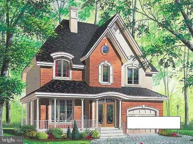 $283,000 - 4Br/3Ba -  for Sale in Pennsylvania At Third Street Crossing, Martinsburg
