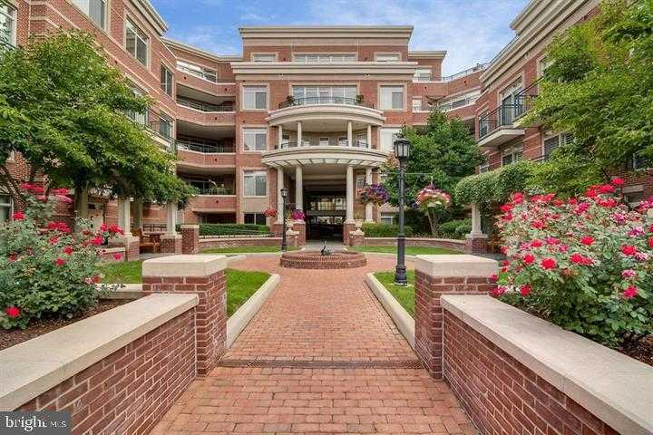 $624,000 - 2Br/3Ba -  for Sale in Acton's Landing, Annapolis
