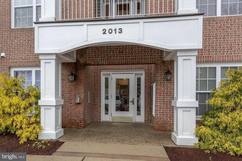 $239,900 - 2Br/2Ba -  for Sale in Rivergate, Annapolis