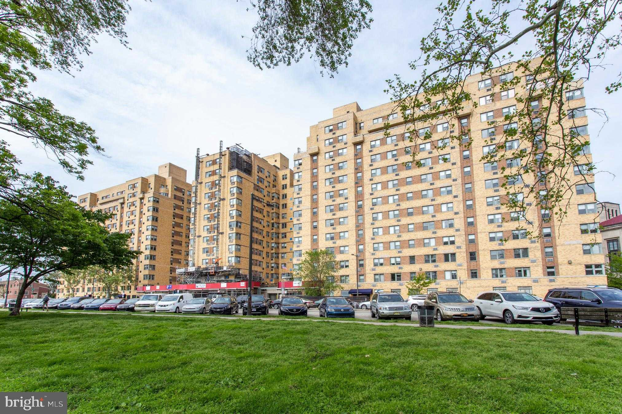 $189,900 - 1Br/1Ba -  for Sale in Art Museum Area, Philadelphia