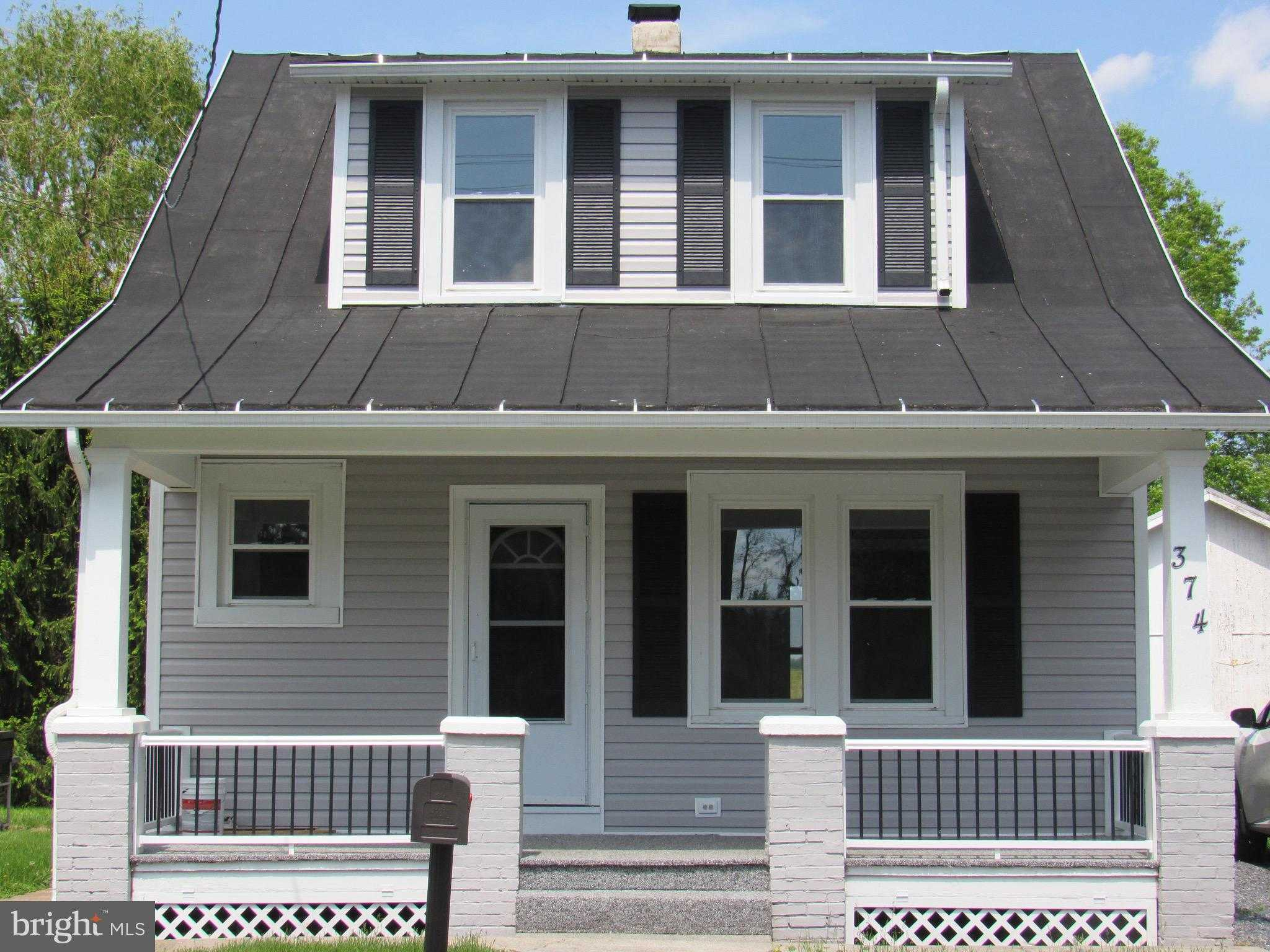 $138,500 - 3Br/1Ba -  for Sale in None Available, Lewisberry