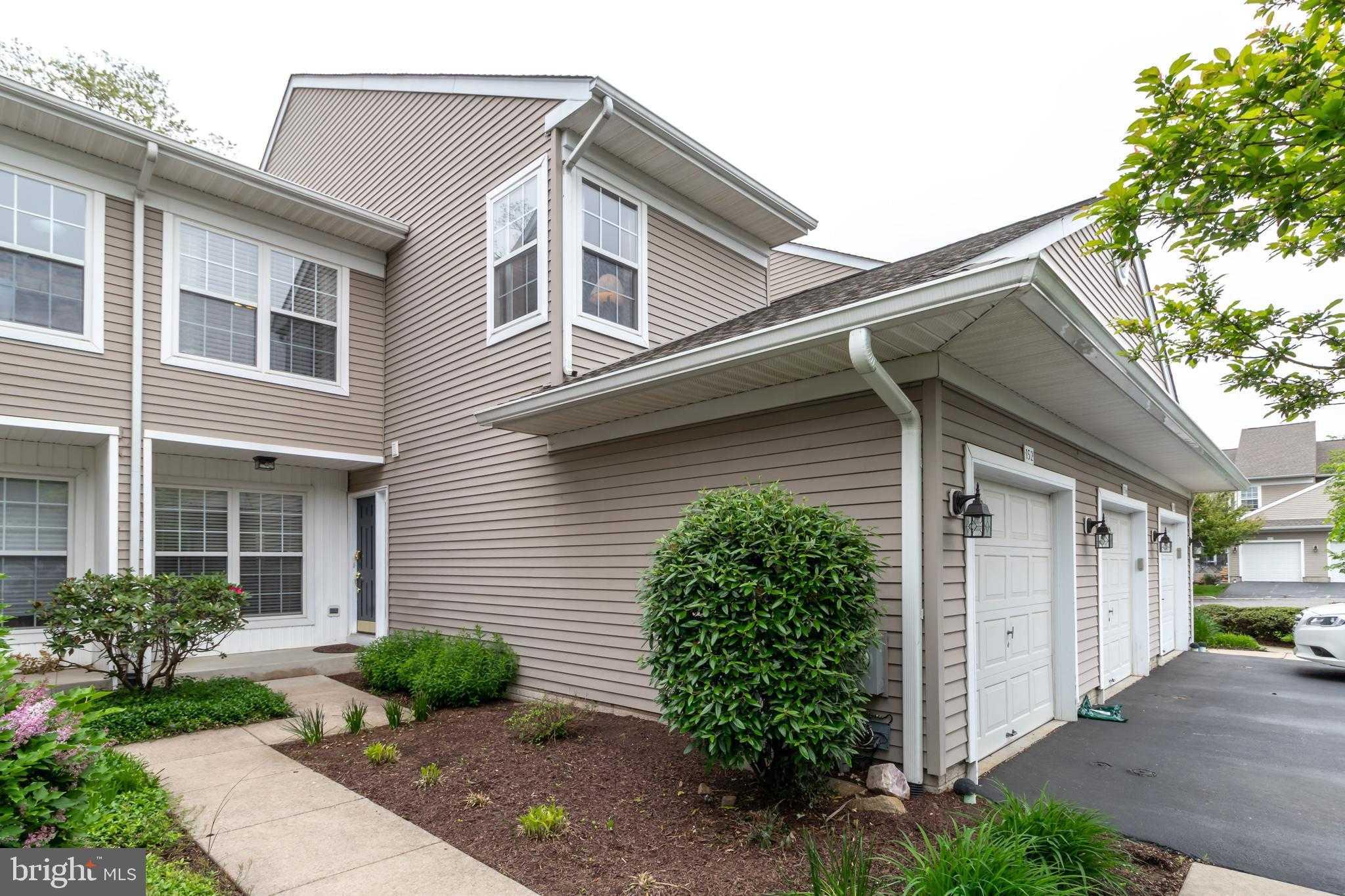 homes for sale in charlestown hunt michael richter rh homefinderpa com