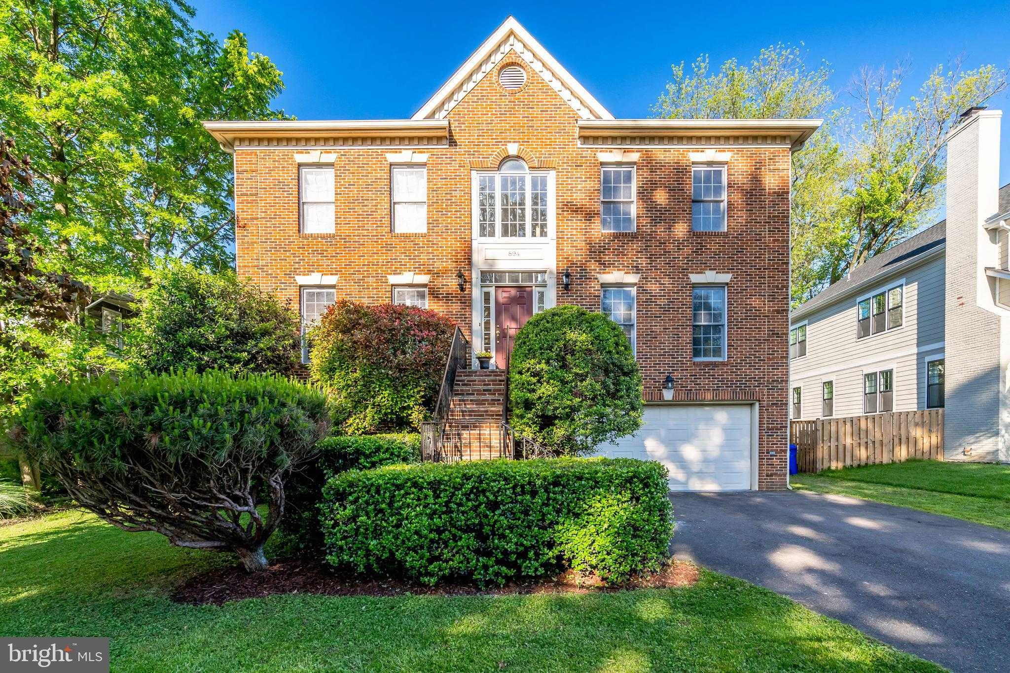 Incredible Homes For Sale In Arlington Chrissy And Lisa Remax West End Interior Design Ideas Helimdqseriescom
