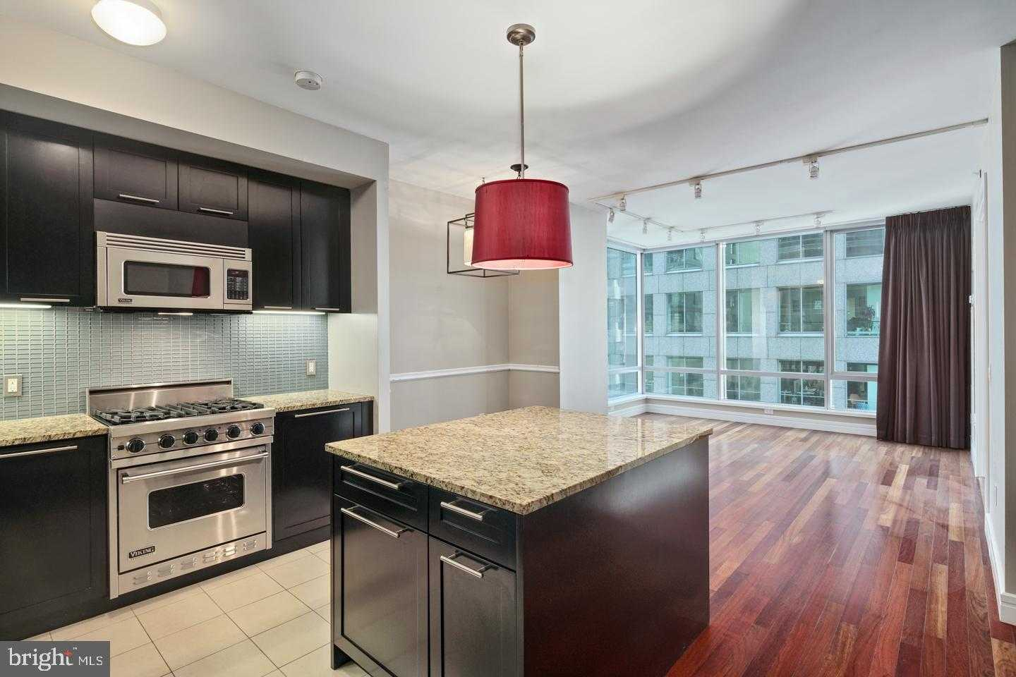 $550,000 - 1Br/2Ba -  for Sale in Avenue Of The Arts, Philadelphia
