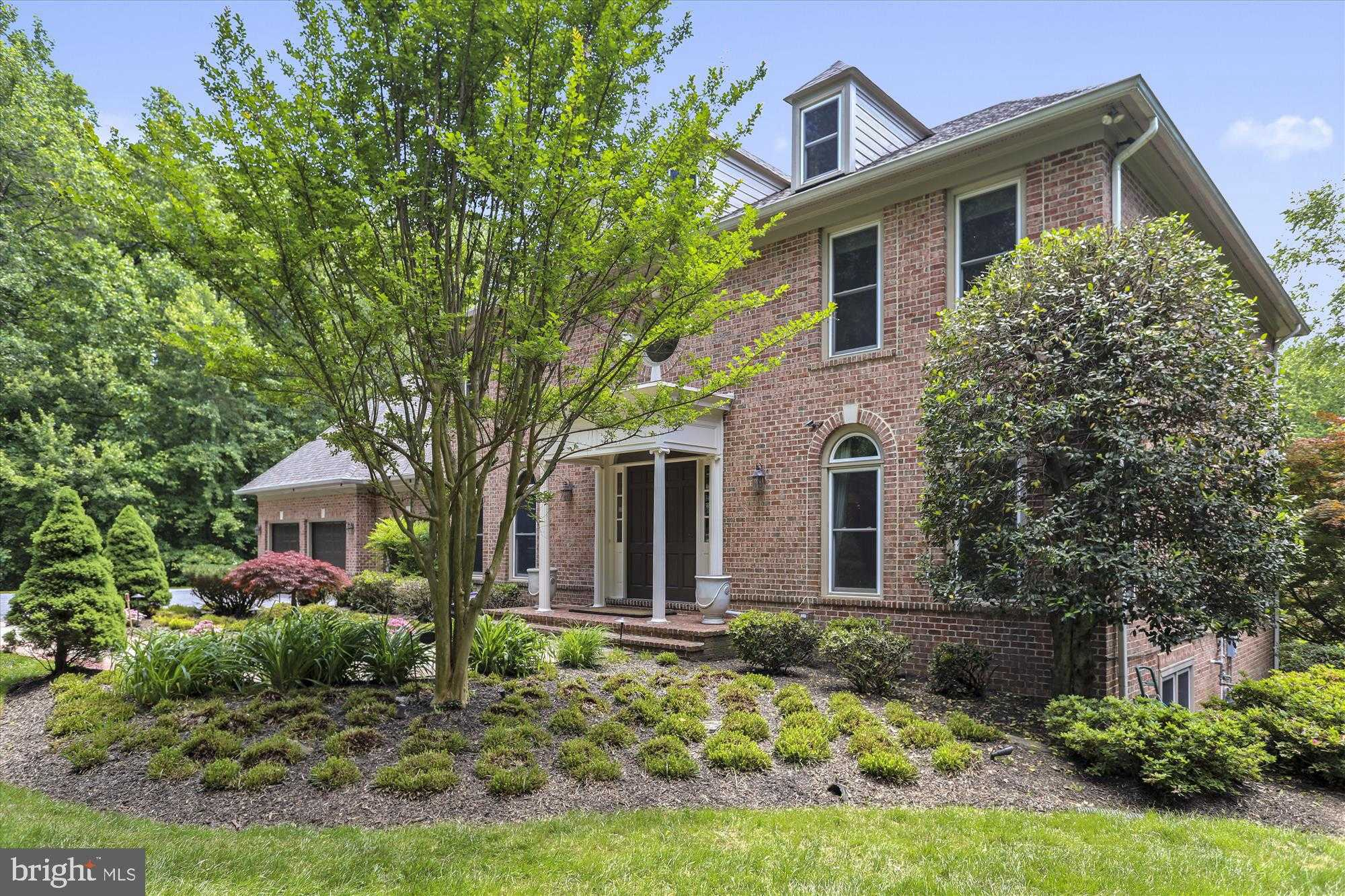 $1,769,000 - 6Br/8Ba -  for Sale in Camotop, Potomac
