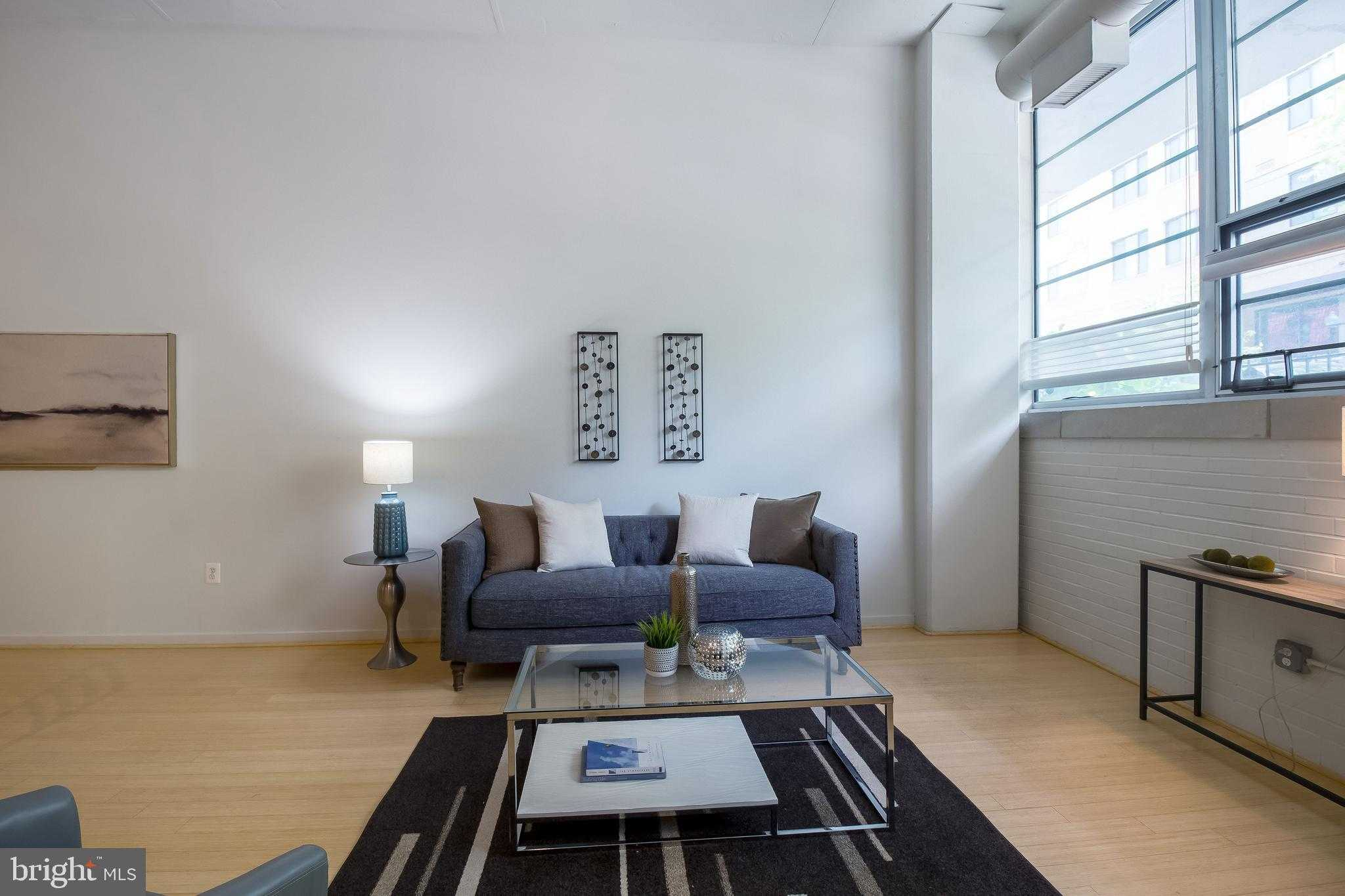 $599,000 - 2Br/2Ba -  for Sale in Columbia Heights, Washington