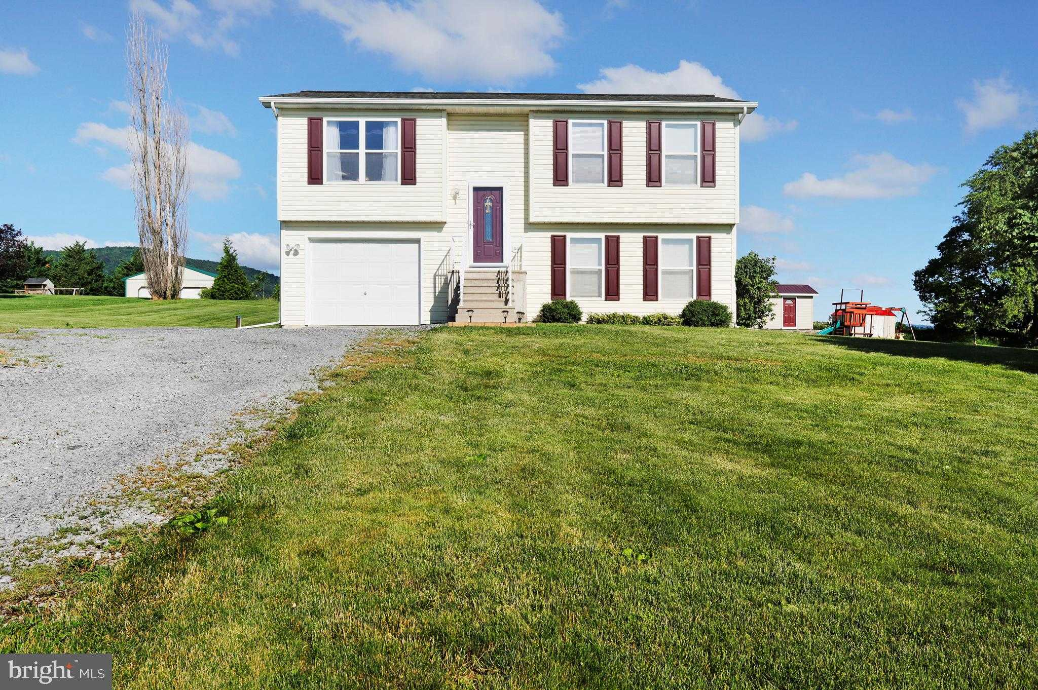 home for sale in mercersburg help u sell keystone realty rh helpusellkeystonerealty com