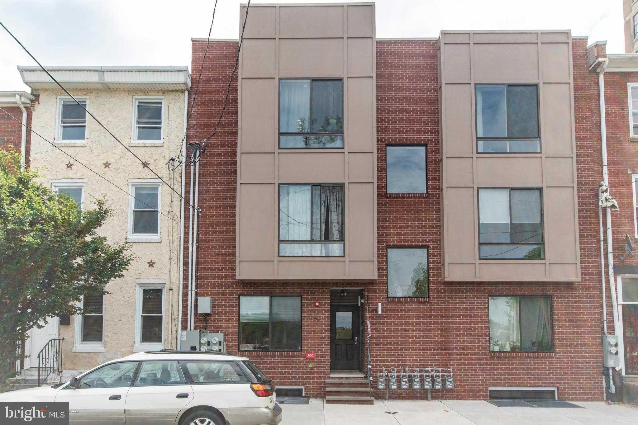 $350,000 - 3Br/2Ba -  for Sale in Old Kensington, Philadelphia