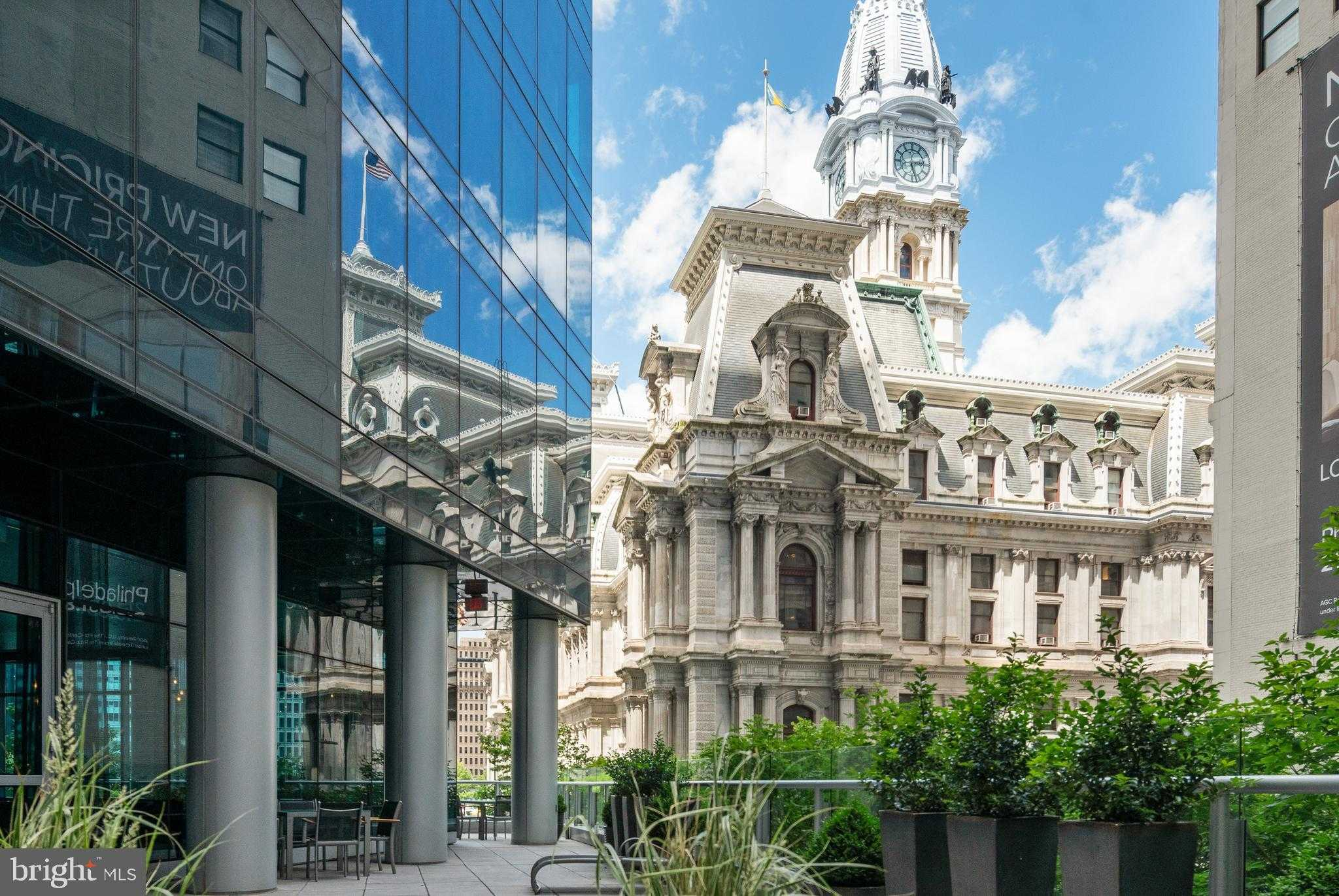 $585,000 - 1Br/2Ba -  for Sale in Avenue Of The Arts, Philadelphia