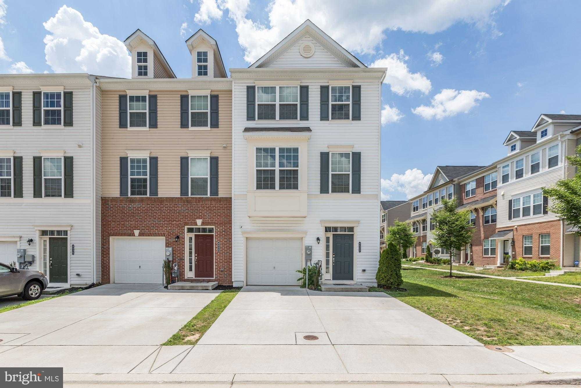 $369,000 - 3Br/4Ba -  for Sale in Anne Arundel, Severn
