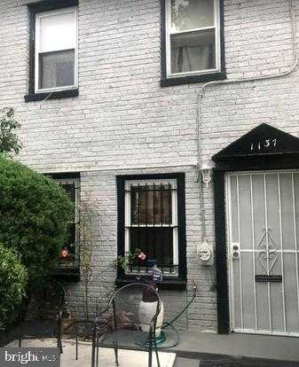 $420,000 - 4Br/2Ba -  for Sale in Anacostia, Washington