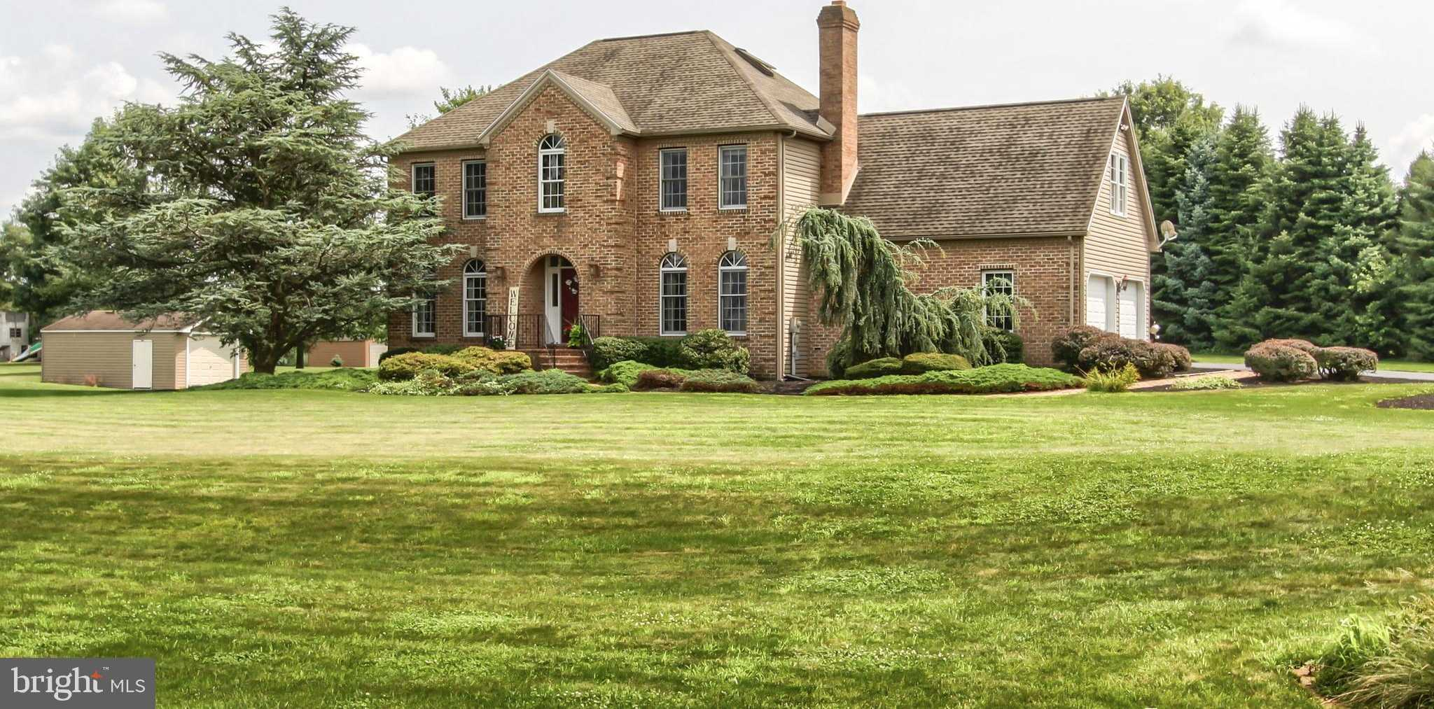 $435,000 - 4Br/3Ba -  for Sale in South Middleton Twp, Carlisle