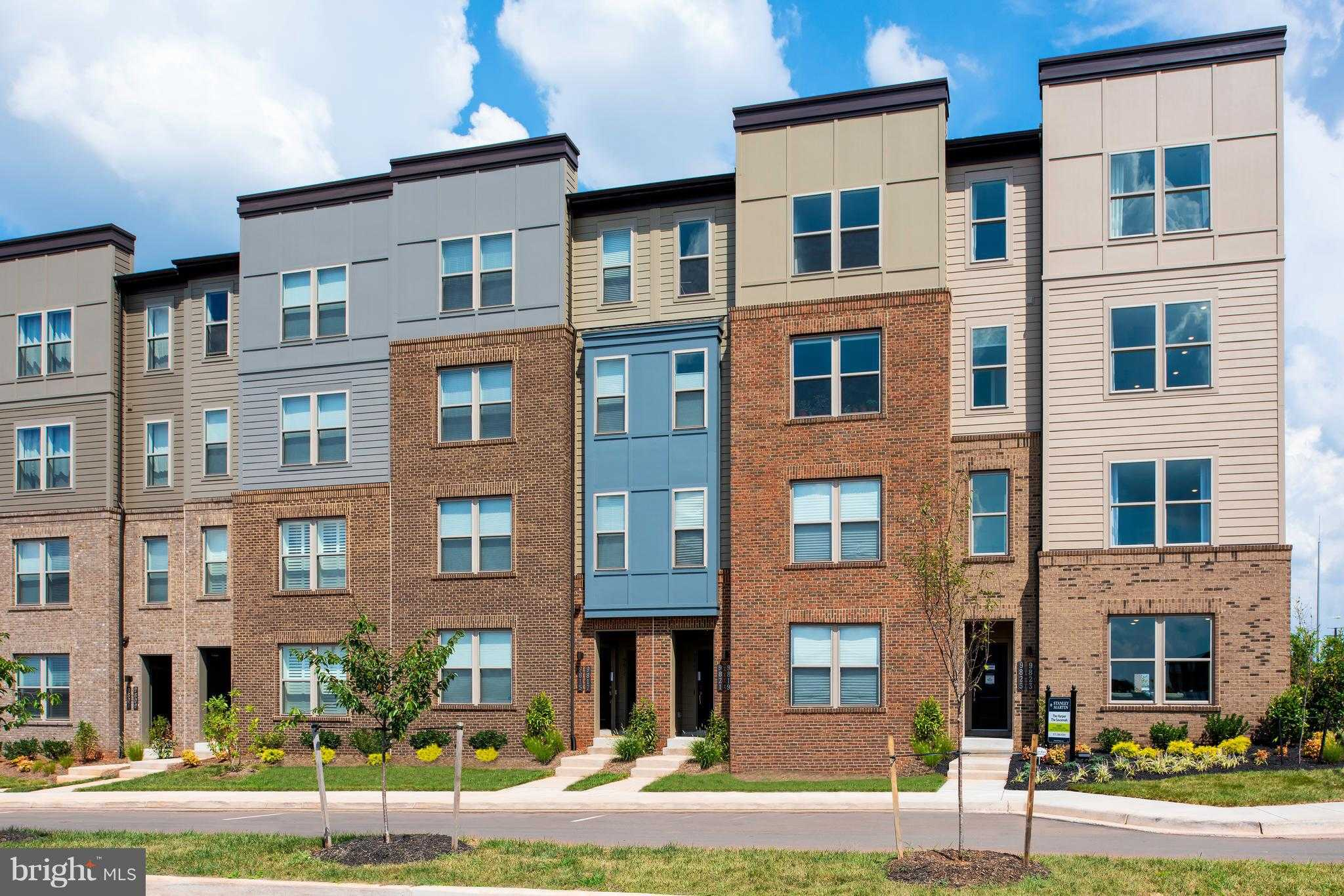 $329,990 - 2Br/3Ba -  for Sale in The Landing At Cannon Branch, Manassas