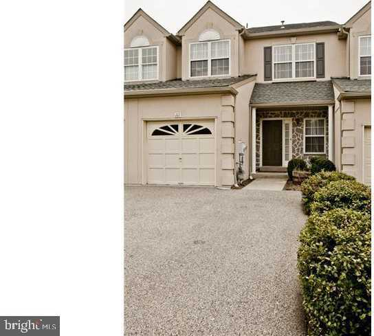 Magnificent Plymouth Meeting Pa Real Estate The Al Labrusciano Team Home Interior And Landscaping Fragforummapetitesourisinfo